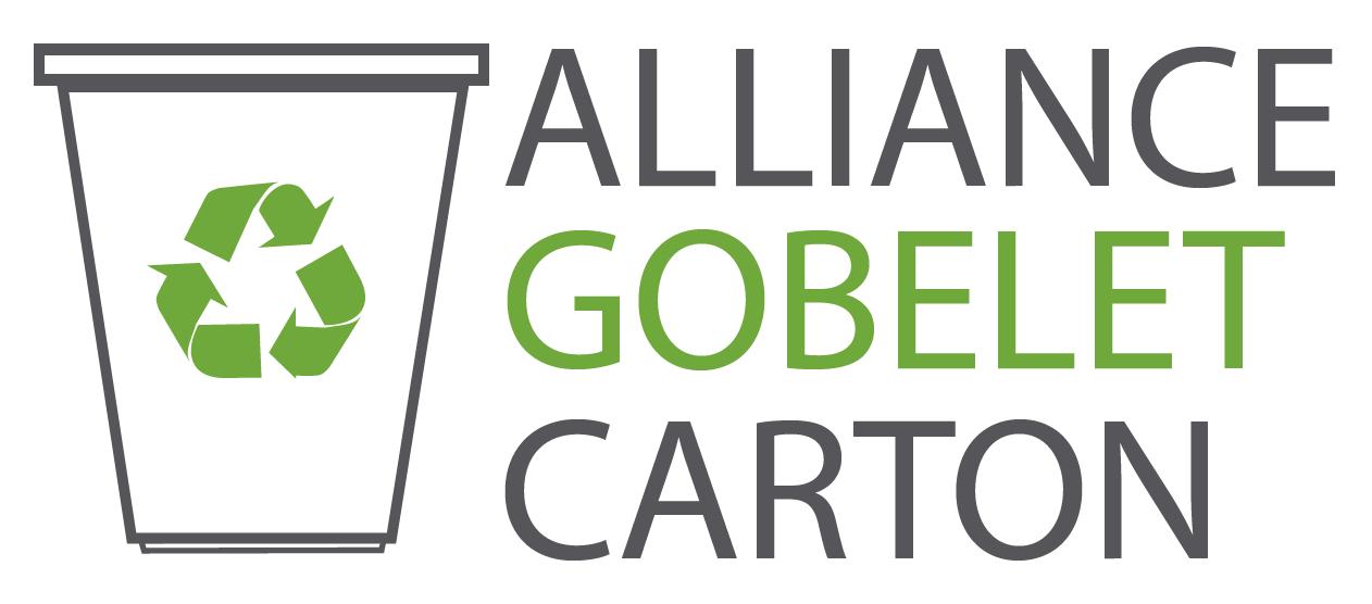 Alliance Gobelet Carton